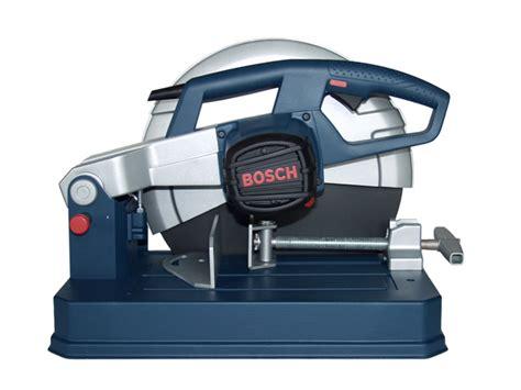 Mesin Cut Bosch Gco2000 bosch gco 2000 110v 240v portable cut saw 355mm blade 187 product
