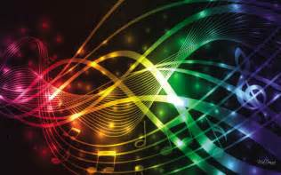 Hd colors of music wallpaper download free 103137