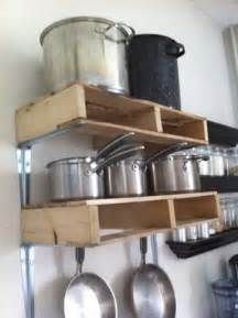 Kitchen Projects Ideas Top 30 The Best Diy Pallet Projects For Kitchen Amazing Diy Interior Home Design