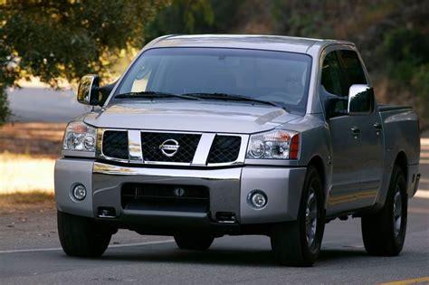 buy car manuals 2009 nissan titan electronic toll collection 2007 nissan titan crew cab photos nissanhelp com