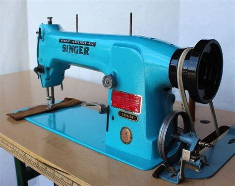 singer 331k104 single needle 50 best industrial sewing machines images on pinterest