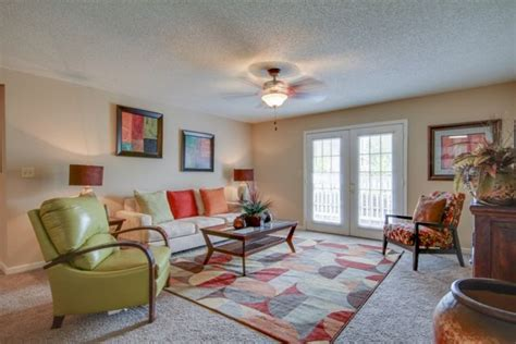 one bedroom apartments in starkville ms crossgates apartments starkville ms apartment finder