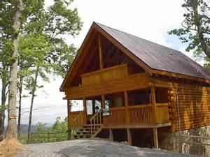 Tennessee Cabin Rentals Gatlinburg Cabins For Rent Smoky Mountains Tn Gatlinburg