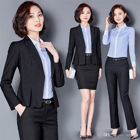 best place to buy womens suits suit la
