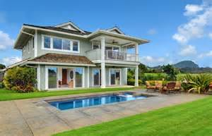 hawaii home designs hawaiian style homes beautiful pictures photos of