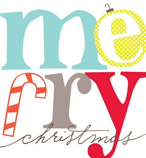 free printable xmas images christmas prints