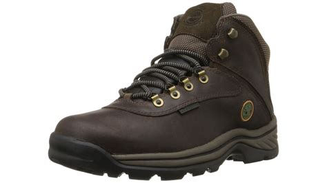 best waterproof hiking boots the best s waterproof boots page 3 of 3 muted