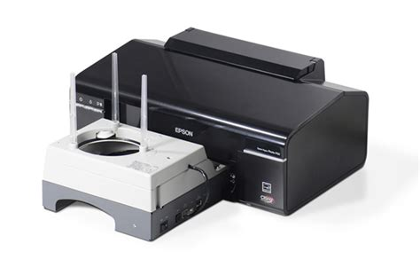Printer Epson Inkjet Photo L800 datatronics technology inc nimbie sidekick autoprinter nk50v series nk50v