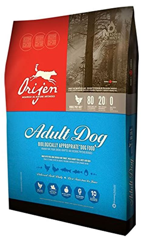 orijen puppy food what to do when you can t feed your food