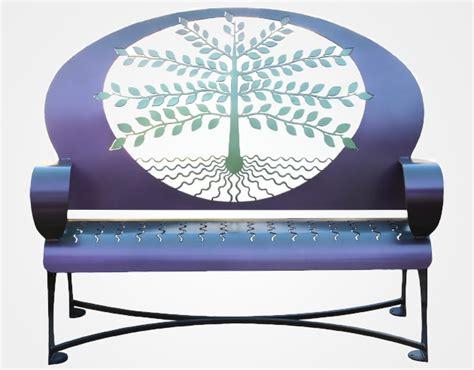 carolina forge patio furniture carolina forge patio furniture 28 images discount
