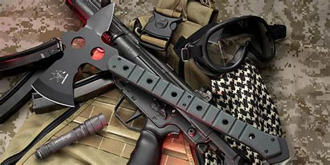 who makes the best tomahawk top 10 tactical tomahawks best preparedness