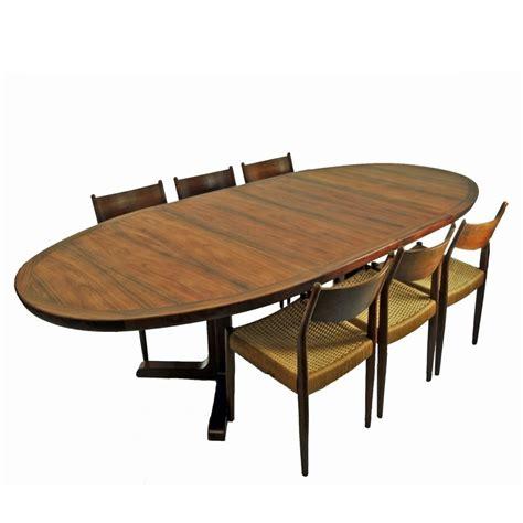 Dining Table Items Skovby Mobelfabrik Dining Table 1960s 43182