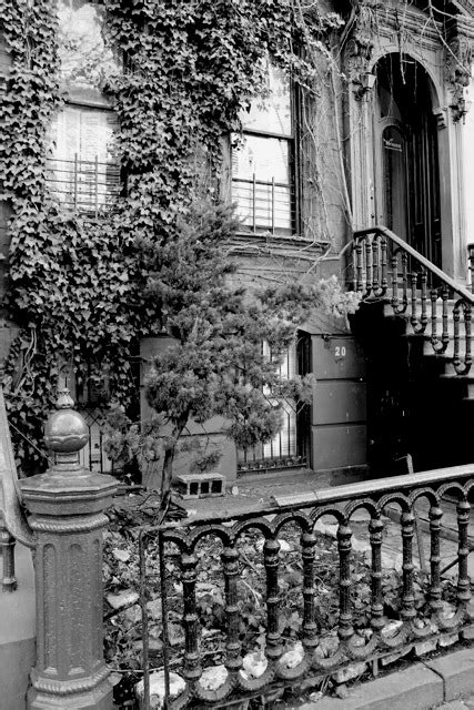 slideshow mercer langston hughes harlem home