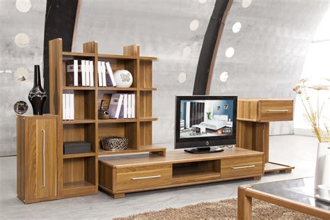 furniture design of tv cabinet raya furniture