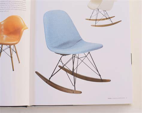 mid century modern complete designklassiker buchtipp quot mid century modern complete quot von dominic bradbury journelles