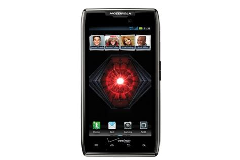reset android maxx hard reset factory restore droid maxx tech livewire