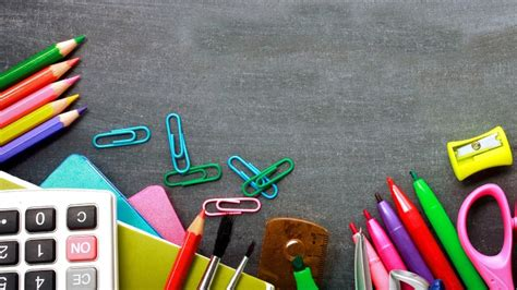 imagenes apoyo escolar la unr convoca a estudiantes para colaborar en taller de