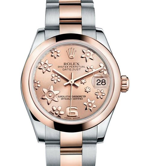93 best rolex images on oysters and rolex