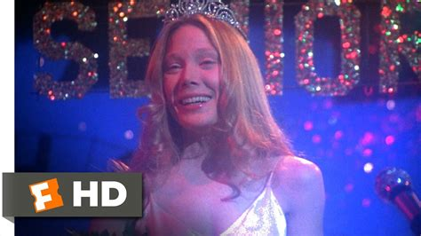 film prom queen carrie 7 12 movie clip prom queen 1976 hd youtube