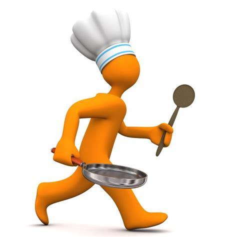 cucinare primi piatti veloci e cucina 232 cucina xpress primi piatti veloci e cucina
