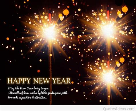 happy new year sms ideas 2016 with wallpapers images hd