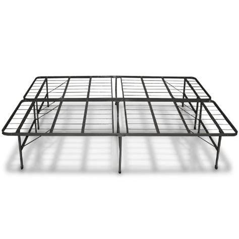 spring bed frame best price mattress new innovated box spring metal bed