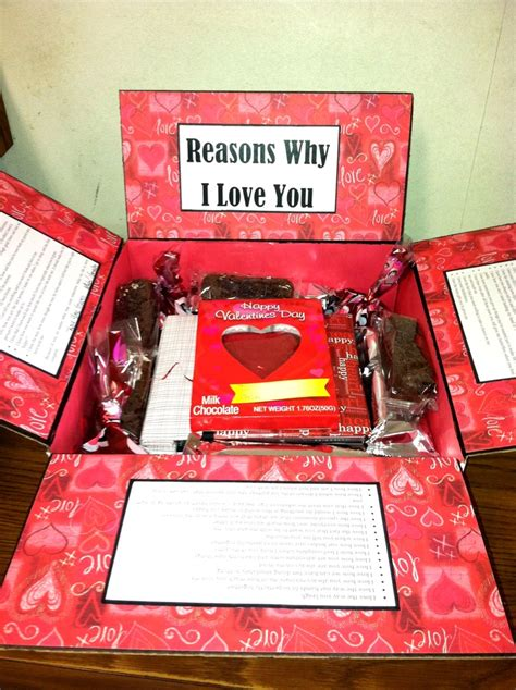 valentines day care package ideas s day care package deployment