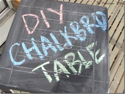 chalkboard paint using cornstarch 1000 images about diy clay glue and paint on