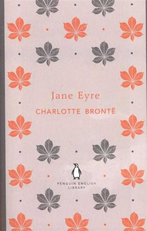 jane eyre themes and issues notes book quot jane eyre quot charlotte bronte isbn