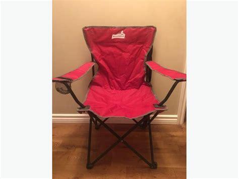 sturdy folding lawn chairs 2 x sturdy folding lawn chairs saanich mobile