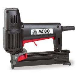 best electric upholstery stapler electric upholstery stapler electric upholstery staple gun
