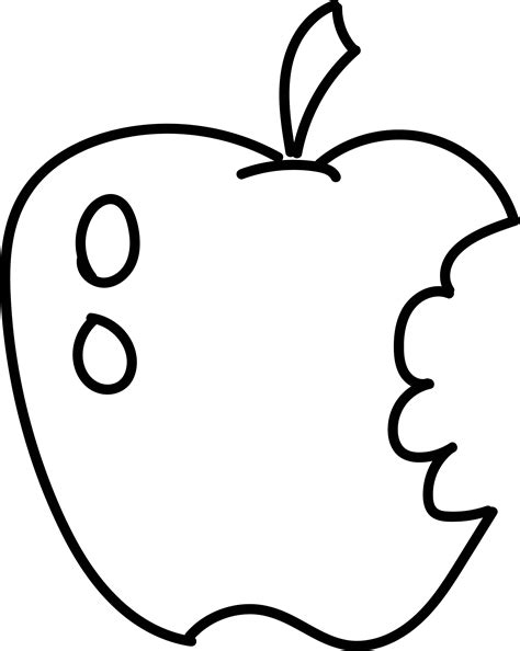coloring book page apple 94 coloring book apple pictures apple with abstract