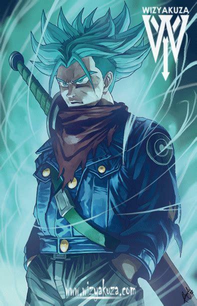 anime artwork wizyakuza artwork gifs anime amino