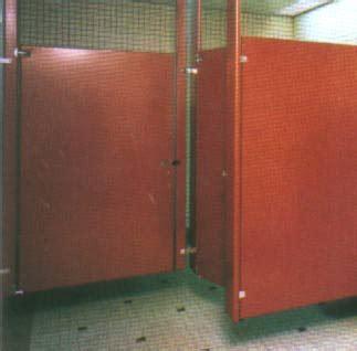bathroom partitions plus baked enamel toilet santana toilet partition specialist quincy massachusetts