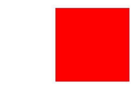 un cuadrado ncuadrados serie un cuadrado