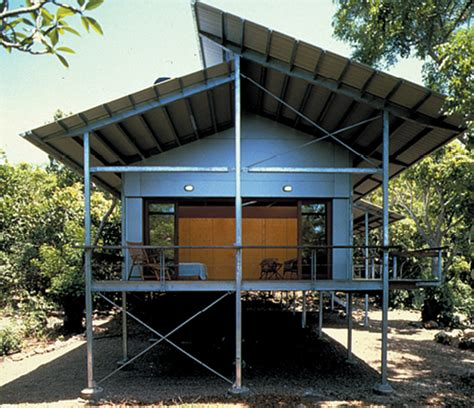 sustainable home design queensland passive cooling yourhome