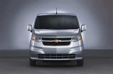 2015 chevy size vans html autos post