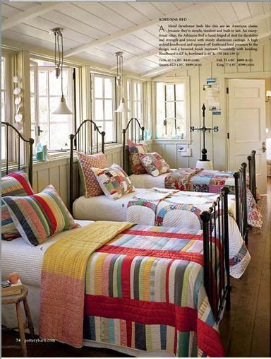 lake house bedroom decorating ideas 10 best ideas about lake house bedrooms on pinterest