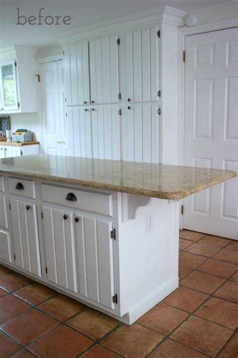 remodeled kitchens with islands our remodeled kitchen island with built in microwave shelf