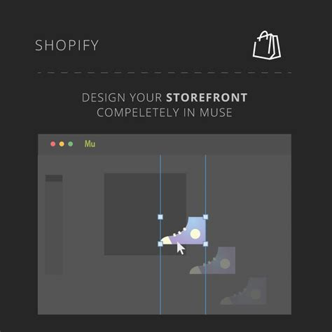 muse themes shopify shopify adobe muse widget directory