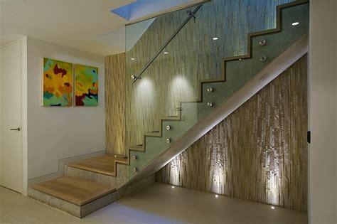 arco style floor lamp