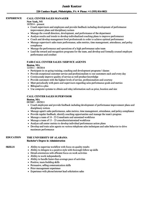 sle of resume objectives for call center call center resume exles resume template easy http www 123easyessays