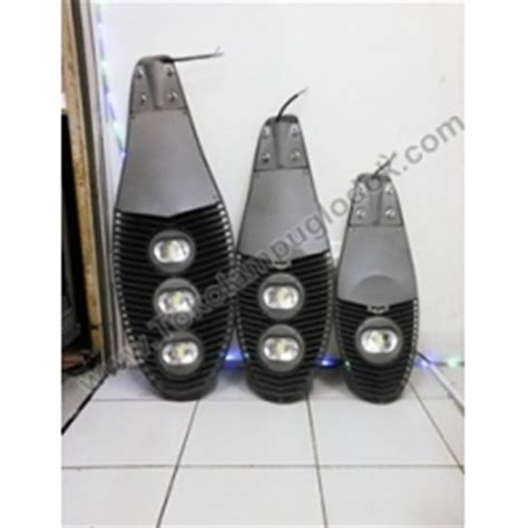 Lu Pju Led Philips 100 Watt lu pju led 50 watt 100 watt dan 150 watt
