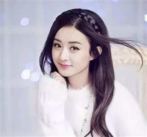 film terbaru zhao li ying zhao li ying new c drama k drama amino