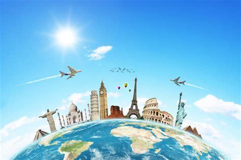 Summer Entertainment Internships - travel keeps the heart and brain healthy health fitness revolution