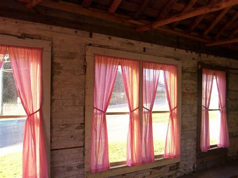 curtains inside window frame eatonvillenews