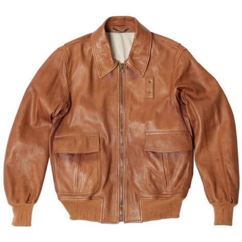 Sepatu Newbalance 580 Semi Premium 6 ooooh lambskin leather jacket in cognac soletopia