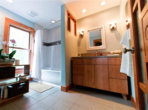 diy bathroom flooring ideas 100 diy bathrooms ideas diy bathroom towel storage