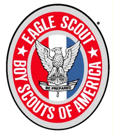 eagle scout eagle scout quotes quotesgram