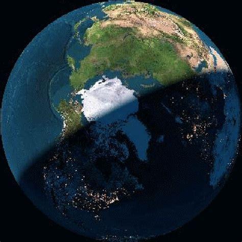 nasa live earth view satellite earth view